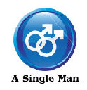 To A Single Man page