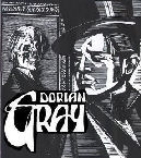 To Dorian Gray page