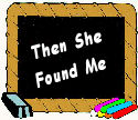 To the Then She Found Me page