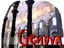 To Genova page