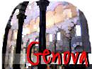 To Genova page