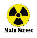 To Main Street webpage