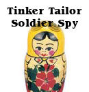 To Tinker, Tailor, Soldier, Spy page