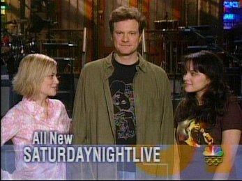 Saturday Night Live Pr...