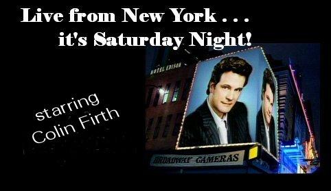 2004 Saturday Night Li...