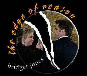 bridget jones the edge of reasons